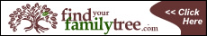 Search this growing collection of family trees for FREE. Submitted by individuals from around the world this data is available online and on CD-ROM.
